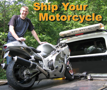 Motorcycle Shipping Quote Amusing Compare Motorcycle Shipping Quotes