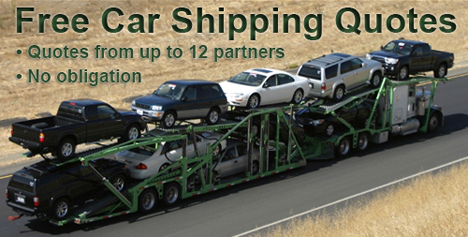 Vehicle Transport Quote Awesome Auto Transport Quote
