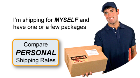 shipping-rates-personal